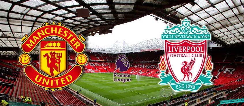 Манчестер юнайтед ливерпуль прогнозы на матч [PUNIQRANDLINE-(au-dating-names.txt) 38