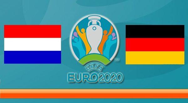 Нидерланды Германия прогноз