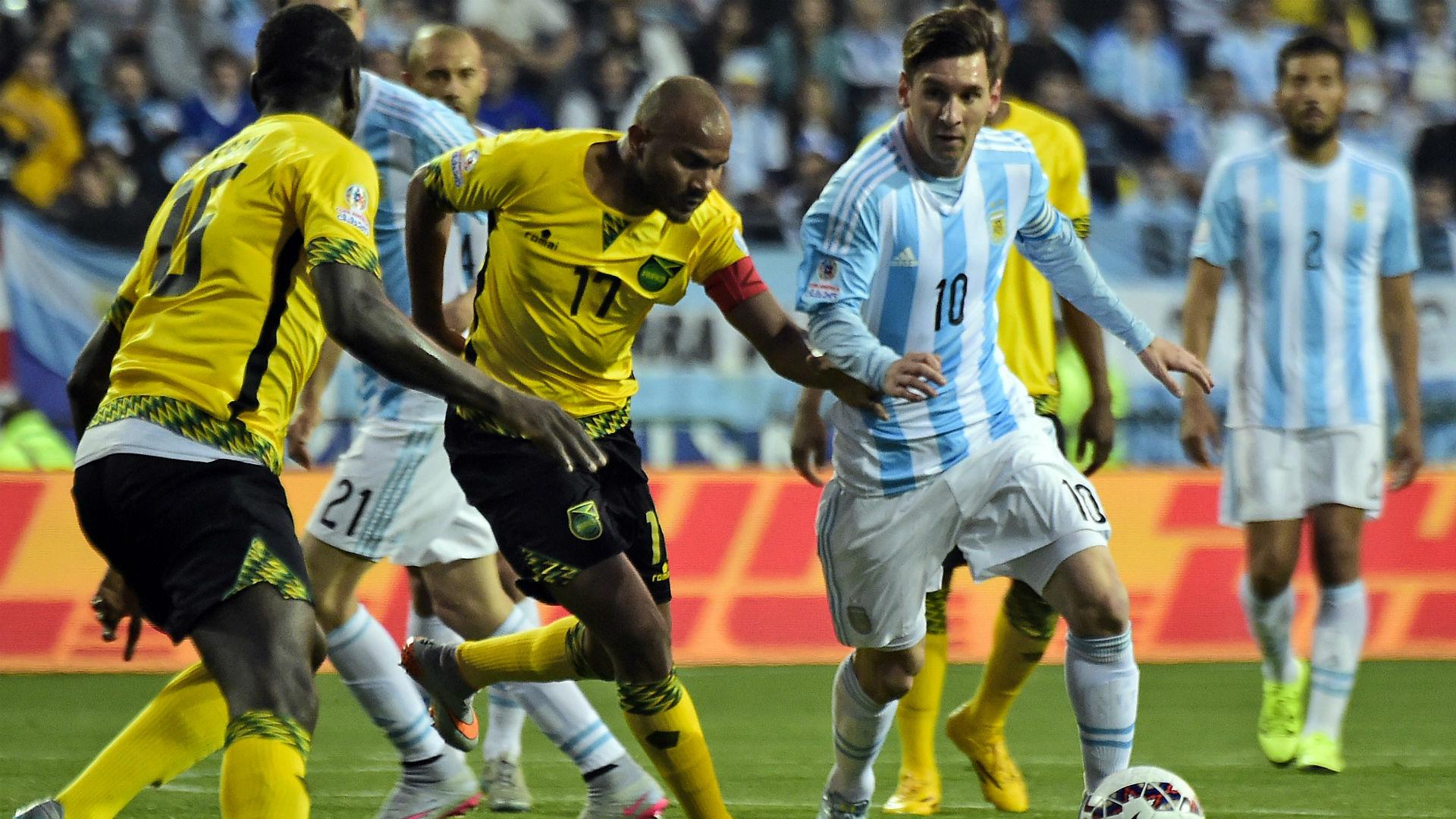 Аргентина Колумбия прогноз