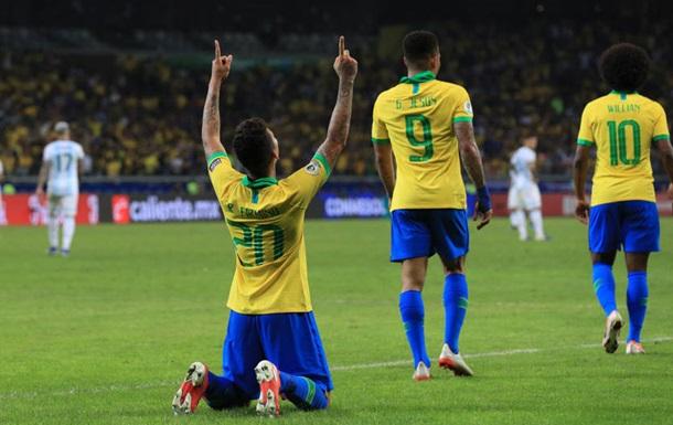 Бразилия Чили прогноз