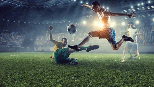 футбол методика на о ставках