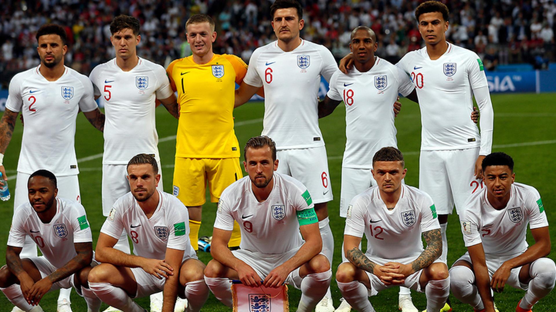 Англия Болгария прогноз