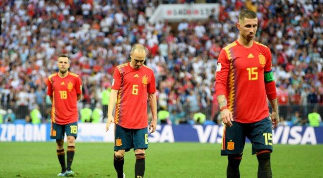 Норвегия Испания прогноз